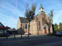 De_Gereformeerde_Kerk
