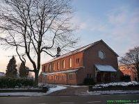 De_Nieuwe_Kerk