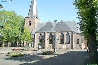 De_Oude_Kerk