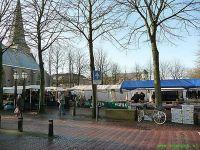 De_gezellige_weekmarkt_van_Putten