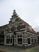 Hoek_Dorpsstraat-Molenstraat