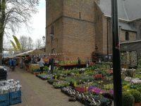 Woensdagmarkt